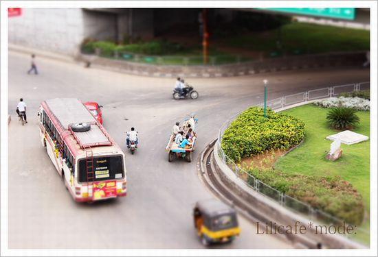indian trafic.jpg